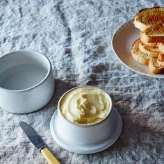 Food Swindle, or Absolute Genius? The Margarine Story