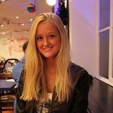 Ingrid Helene Jurs
