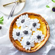 6bb67ce6 e9ca 4383 8a22 40f7c3a408d8  2018 0503 flower pie lemon poppyseed w toasted meringue anemones 3x2 julia gartland 368