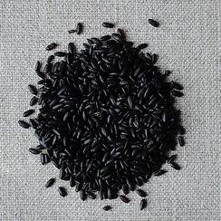 Mung Bean and Mixed Rice Sweet Congee