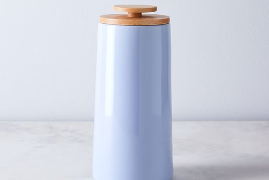 Stelton Ceramic Storage Jug