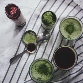 A8858283 b68b 4f5a 93b0 8308608e8970  matcha green tea panna cotta 8