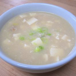 91a4b75a-6331-47d4-988f-a0f6bc10c4f1--asian_chicken_and_corn_soup