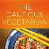 The Cautious Vegetarian