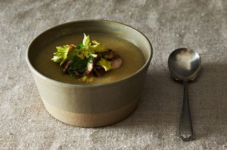 30ebcd17 bc81 4845 94fa d1aaaa1bfb77  2013 1216 wc celeriac potato soup 012