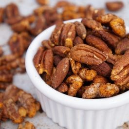 Cd67e488-f31b-4936-bc38-d852f1920f6f--spiced_nuts