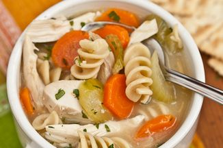 C4822bde-73cc-4e54-9b86-fb55edda6db7.best_turkey_or_chicken-noodle_soup_4