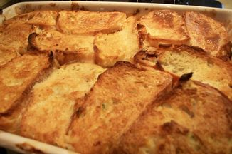 3e65a3c5-07df-4f08-8a82-07ad3f06652b--french_toast
