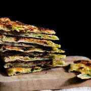 5fe8c656 7621 4cb9 9080 db1123195dfc  scallion pancake22