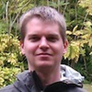 Karl Rosaen