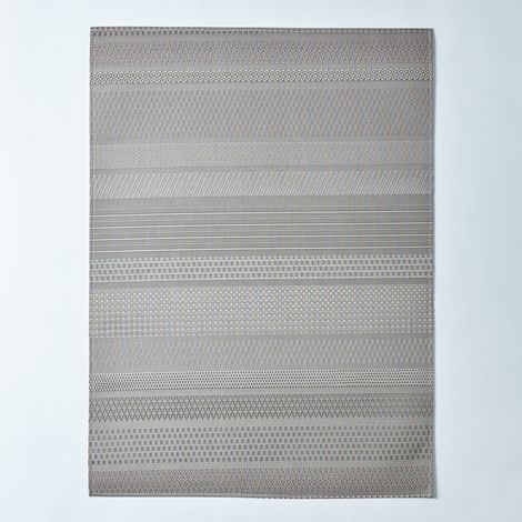 Mixed Weave Kitchen & Home Mat