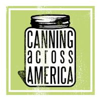 Canning Across America