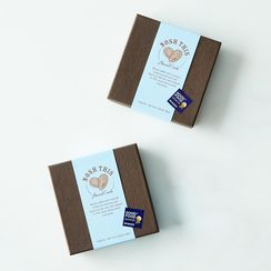 Almond Crack (2 Boxes)