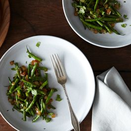 2c9bde34 4d46 4756 b2d5 fb83029bb507  2014 1021 fried garlicky green beans 173