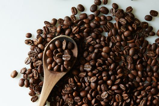 """What is """"Coffee as Theater""""? And Do We Need It?"""