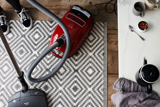 How to Get Your Kids to Actually Enjoy Chores