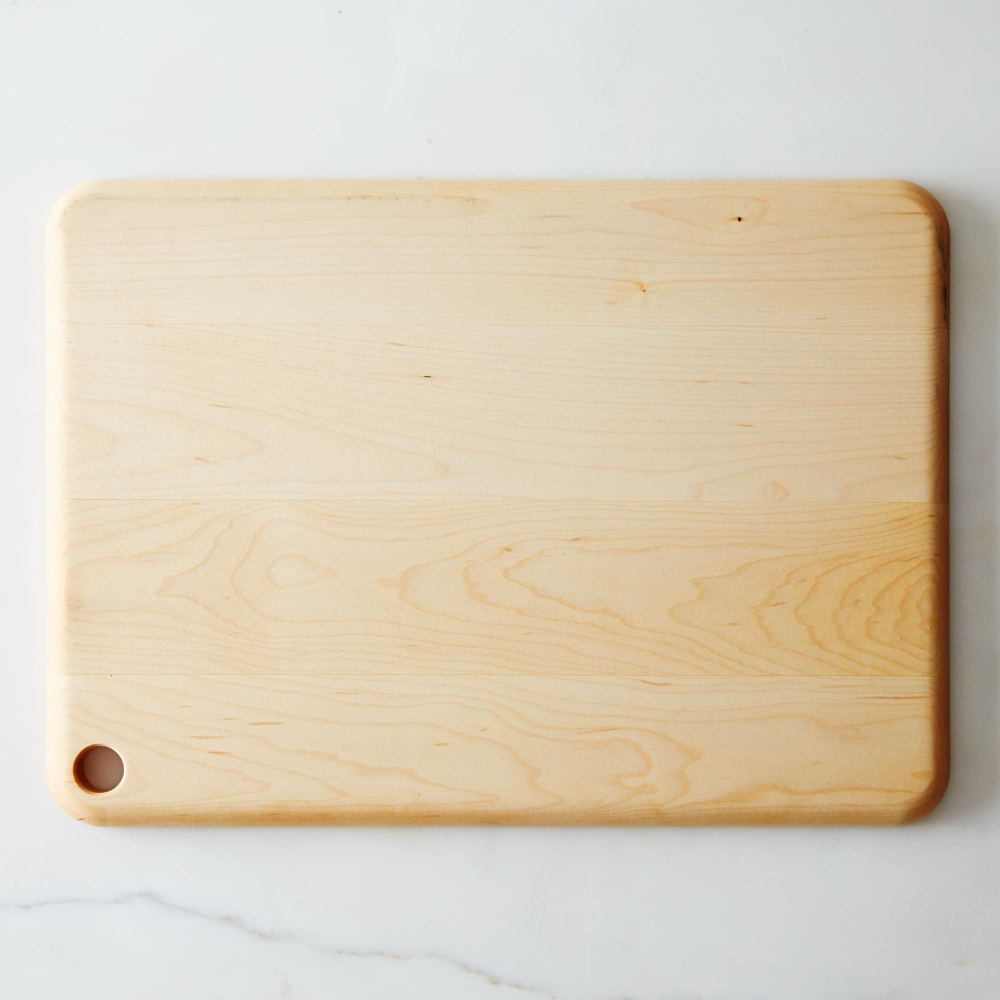 B6f4194e a0f6 11e5 a190 0ef7535729df  2014 0818 magnus design cutting boards silo 019
