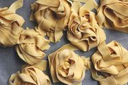 How to Make 5 Pastas (and a Spritz, or Two) for Dinner