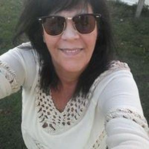 Cathy Campanelli