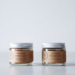 Bloody Mary Salt (Set of 2)