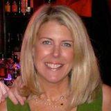 Julie Ninowski Jones