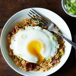 0200e854-8a01-41ec-98aa-afec5a665ed8.2014-0408_finalist_breakfast-fried-rice-021