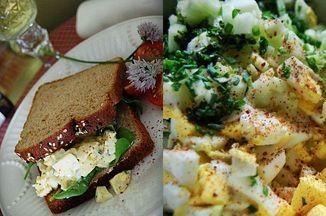 2b93cb97 004e 4353 b065 579cfdd20bca  egg salad sandwich 4 tile