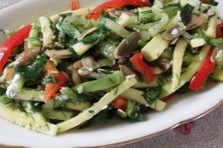 458ad85e 5332 4aa7 a60b d967d1e9a547  mexican squash salad.1 bmp
