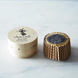 Spanish Cheese Duo, Finca Pascualete Retorta and Santa Gadea