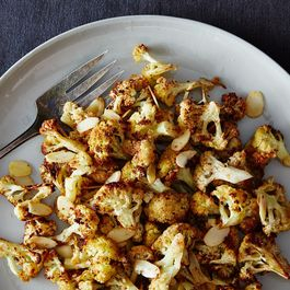Ac0b45c8 3060 4522 8336 24df92120b52  2014 0415 nicholas roasted spiced almond y cauliflower 004