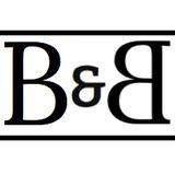 brisketandbagels.com