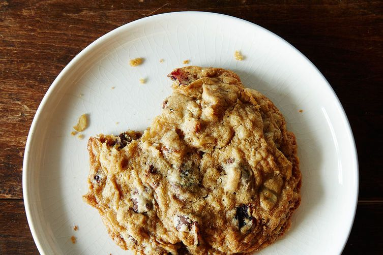 Pantry Cookie