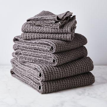 80 new white 100/% cotton 12/'/'x12/'/' terry soft wiping cloths bath wash cloths