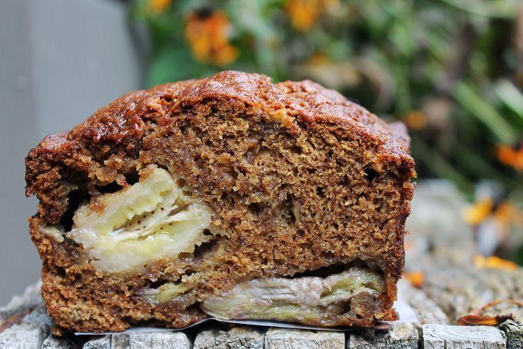 'Nana Bread