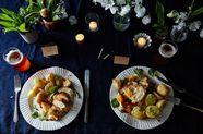 A Plea: This Wedding Season, Let's Stop Judging Weddings