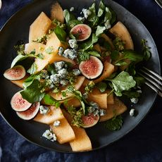 817a416d a88a 446f 881e 80ce6fc8b7ba  2016 0907 melon and watercress salad james ransom 044