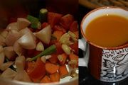 41ccb5fd 80f7 4d06 9949 9a27ca0ce6d1  tasty and healthy ayurvedic soup soup