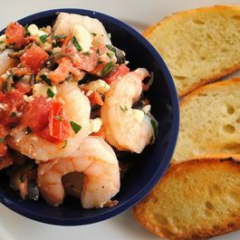 Fab1e49a-fef1-4825-a302-9ddfdd4ebc93--greek_shrimp_bruschetta