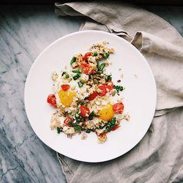 eggs by karenheff