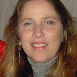 SallyCan