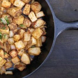05fe163a 0f58 4154 8726 af6ae3529214  super tasty home fries