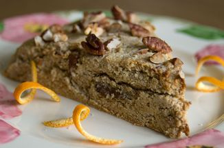 13e685e8 2df8 4ea2 b72e 1ce54964bb27  gf orange pecan scone