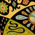 43d94ba4 7c14 451d 90ad 188b5341b61a  bohemian icon 2