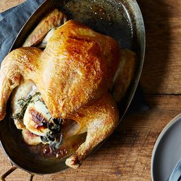 E7e4b0bc 68c4 4f68 8e9f 3b674d0a37fc  2015 0106 how to make roast chicken without a recipe 405
