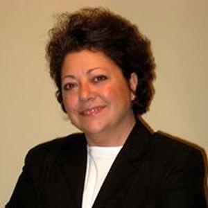 Kimberly Katsenes