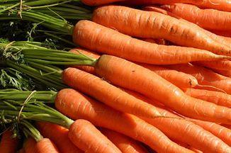562d7f52 b14f 4fbd bb1a 1b9695da3e18  carrots