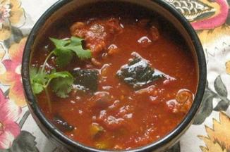 Fd0091ad-4f4d-4045-8587-fafbdde7020e--mexican_smoked_pork_stew