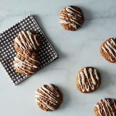 5 Links to Read Before Baking Cookies