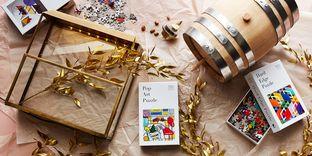 Cf08680d 90bb 494b 9445 70c37ba884f9  2017 1109 unique gifts story v1 grow house carousel bobbi lin 3020 1