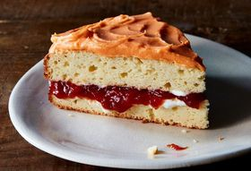 9b39d0cc d3da 4404 af2d 0e8b4d17fc7f  2016 0822 ricotta cake with tomato frosting mark weinberg 501